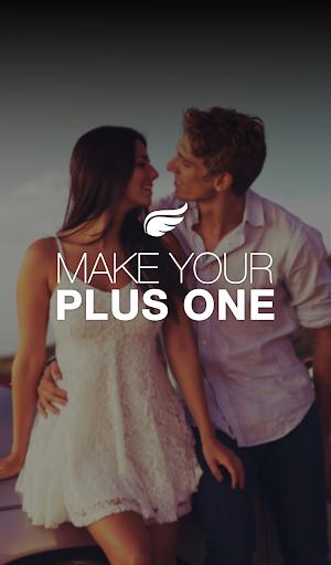 FLUS - 新しい人とのチャッティング・出会い・恋愛