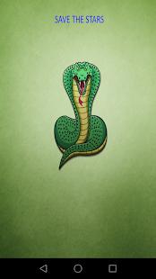 Snappy Snake screenshot