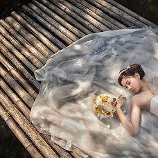 Wedding photographer Ying-Chieh Hsu (yingchiehhsu). Photo of 25.02.2014