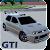 Golf Gti Simulator file APK Free for PC, smart TV Download