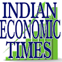 Indian Economic Times icon