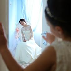 Wedding photographer Suren Khachatryan (DVstudio). Photo of 10.01.2015