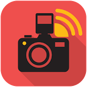 RSS Photo Reader