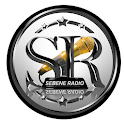 Radio Sebene icon