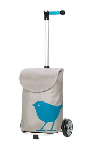 Andersen UNUS Shopper Bird