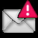 SMS Fail Fix icon
