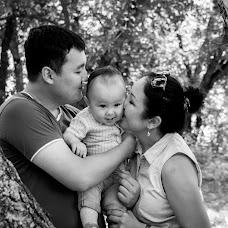 Wedding photographer Ekaterina Bugrova (Katerina91). Photo of 03.07.2015