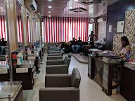 Javed Hair Salon photo 2