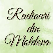 Radiouri din Moldova