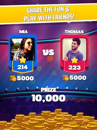 Match Masters - Multiplayer Match 3