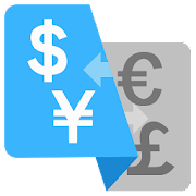 App Currency Converter free APK for Windows Phone