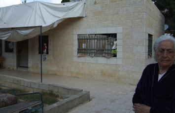 Sheikh Jarrah Nahost-Kommission.jpg
