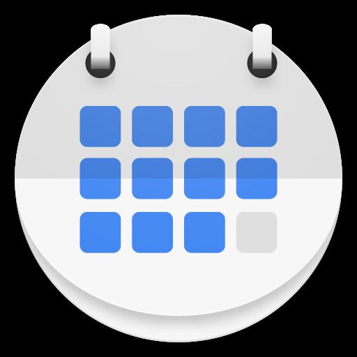 Xperia™ Calendar