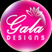 Gala Designs Angamaly - Ladies Fashion, Boutique