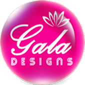 Gala Designs Angamaly - Ladies Fashion, Boutique
