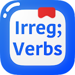 Irregular Verbs in English - Learning it 2.0.5