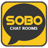 SOBO - Anonymous Chat Rooms
