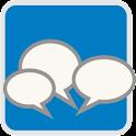 Group SMS Pro & Scheduler apk