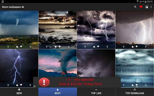 玩個人化App|嵐の壁紙4K免費|APP試玩