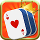 SOLITAIRE SURVIVAL: CARD GAMES 2019 Download on Windows