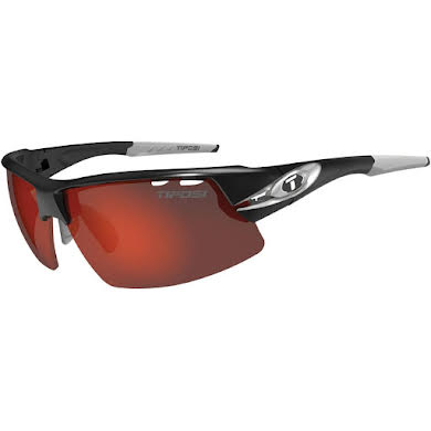 Tifosi Crit Race Silver Sunglasses