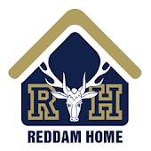 Reddam House Sydney