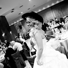 Wedding photographer Angelos Giotopoulos (giotopoulos). Photo of 11.02.2014