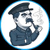 Telegram - Стикеры   Stickers