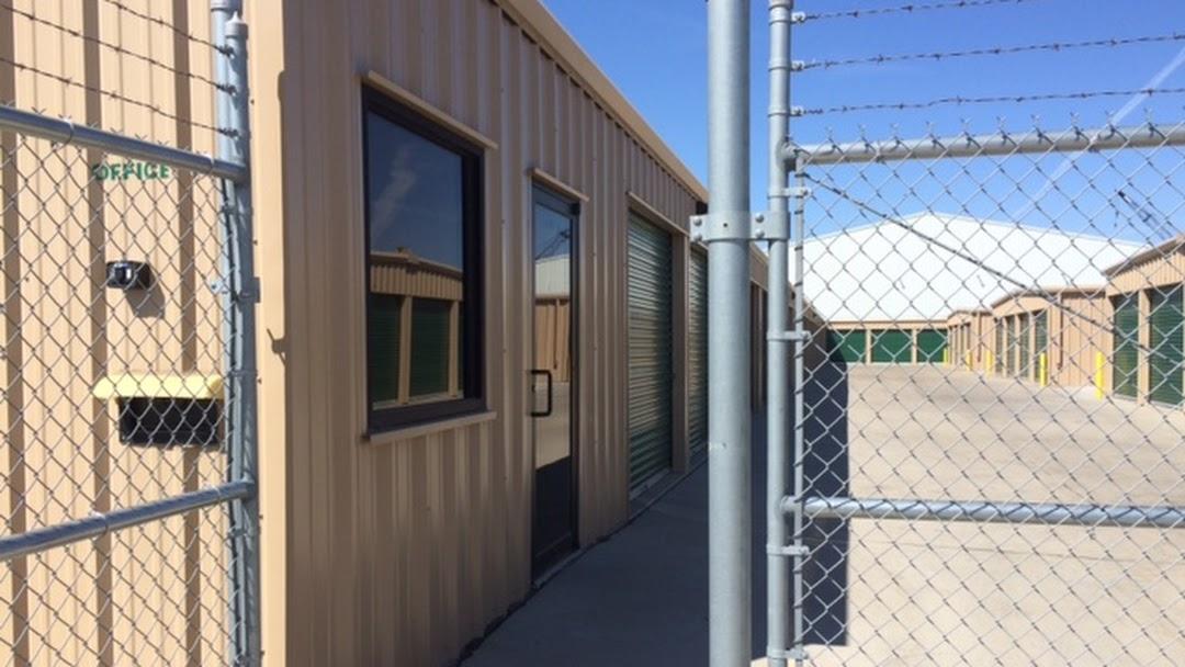 Storage Facilities In Sioux Falls Sd Dandk Organizer