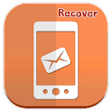 Recover Deleted Message Guide icon