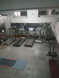 Playon Gym photo 1