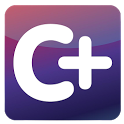 C+ Collahuasi icon