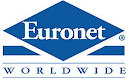 Euronet Worldwide, Inc.