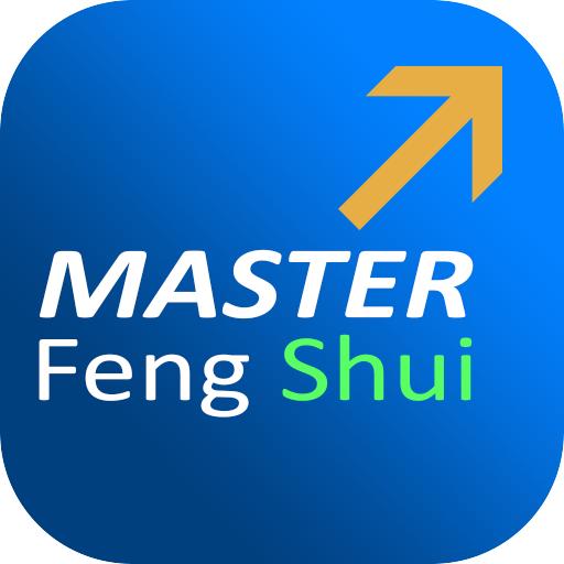 Feng Shui dohazování