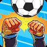 com.fromthebenchgames.topstarsfootball