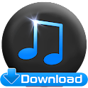 Music-Downloader Mp3 icon