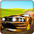 Car Stunt Racing 3D file APK Free for PC, smart TV Download