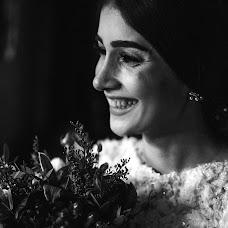 Wedding photographer Magomed Gadzhiev (Sa1D1k). Photo of 13.08.2016