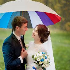 Wedding photographer Tatyana Stupak (TanyaStupak). Photo of 04.04.2018