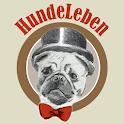 HundeLeben - Ideen für icon