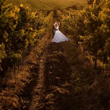Wedding photographer Marius Igas (MariusIgas). Photo of 10.08.2016