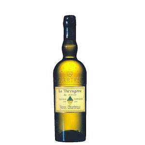 Chartreuse du siècle tarragone julhès