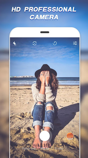 Download Soon Camera: Best Camera For 2019 Apk Latest