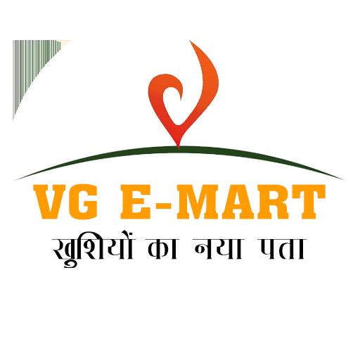 VG E- Mart