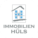 Immo Hüls icon