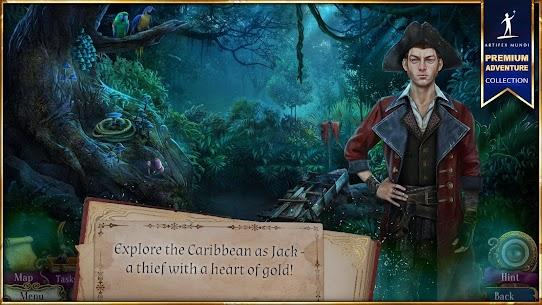 Uncharted Tides: Port Royal (Full) 10