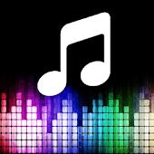 Jazz radio free download