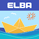 Elba Ferries APK