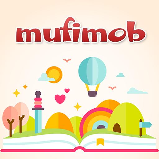 Mufimob avatar image