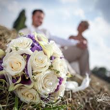 Hochzeitsfotograf René Schreckenberger (schreckenberger). Foto vom 05.02.2015